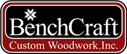 Benchcraft Custom Woodwork, Inc.