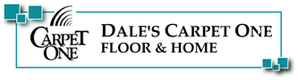 Dale's Carpet One Floor & Home