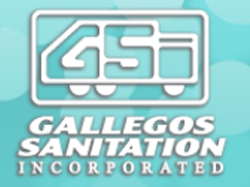 Gallegos Sanitation, Inc.