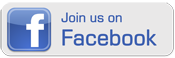 facebookIcon_web