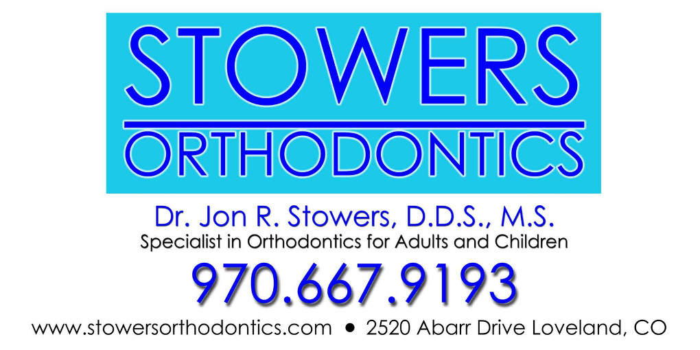 Stowers Orthodontics