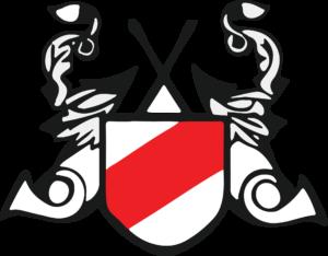 lhs-crimson-regiment-clean-130815
